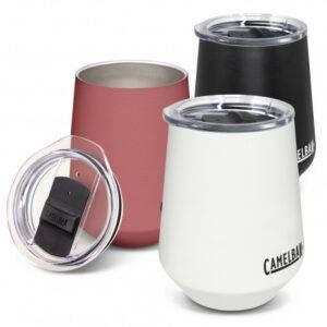 CamelBak Horizon Wine Vacuum Tumbler – 350ml