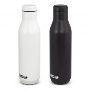 CamelBak Horizon Vacuum Bottle – 750ml
