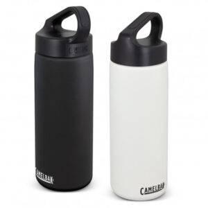 CamelBak Carry Cap Vacuum Bottle – 600ml
